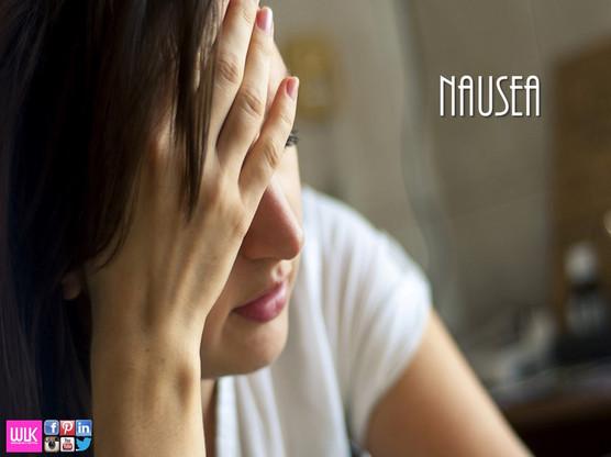 Nausea Dizziness Laging Pagkahilo Doctor manila