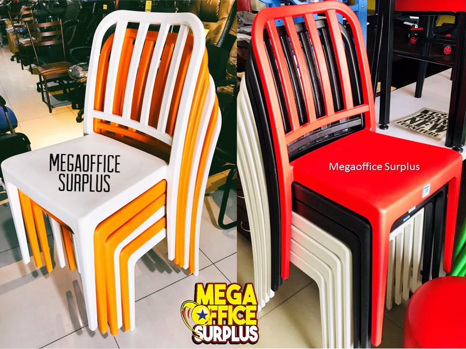 Uratex Plastic Chair Factory