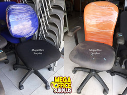 Chair Table Megaoffice
