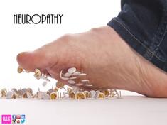 Neuropatic Pain Neurologist in Philippines