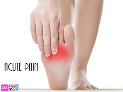 Acute Pain Management Manila Dr Winnie Lim khoo