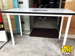 Used table megaoffice