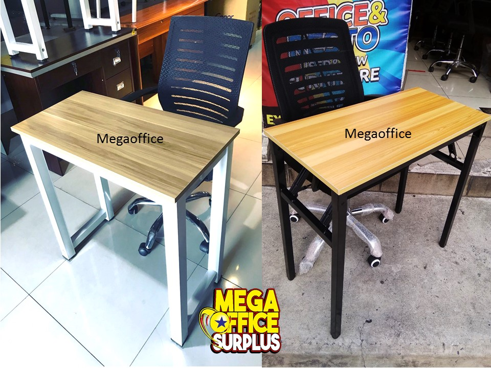 Computer Table Megaoffice