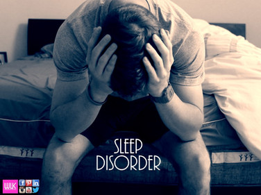 Sleep Disorder Doctor Winnie Lim Neurologist Manila
