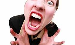 Severe Daily Headache?