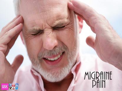 Migraine Headache Specialist Doctor in Manila Dr Winnie Lim Khoo