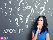 Memory Gap Specialist Dr Winnie Lim Khoo
