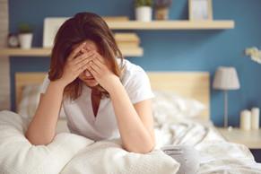 Sleep Disorder Pain Dr Winnie Lim Khoo