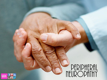 Neuropathy Nerve Damage Pain Neurologist Manila Dr WInnie Lim Khoo