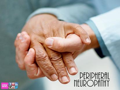 Neuropathy Nerve Damage Pain Neurologist Manila Dr WInnie Lim Khoo