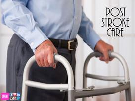 Stroke Care Recovery Treatment Medicine Dr Winnie Lim Khoo