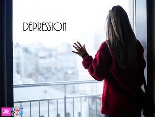depression suicide specialist neurologist in manila