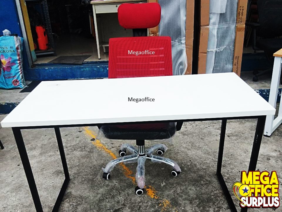 Megaoffice Surplus Bargain Table Chair
