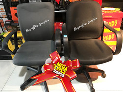 Christmas Gift Furniture