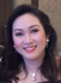 Dr Winnie Lim Khoo Neurologist Manila Philippines