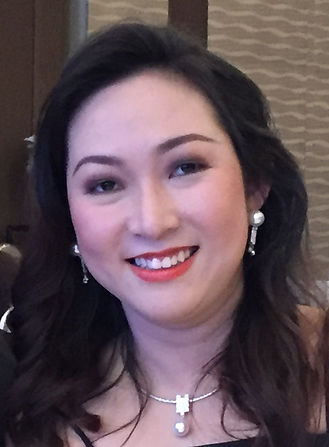 Dr Winnie Lim Khoo Neurologist Manila Philippines
