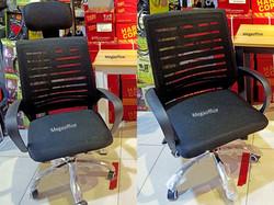 Megaoffice Swivel Chair