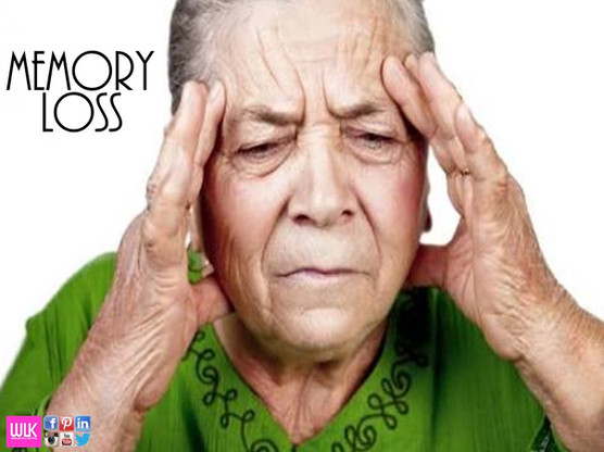 Makalimutin Memory problem manila