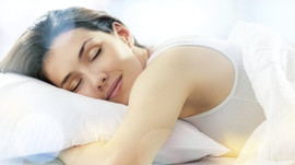 Understanding Why you should Sleep