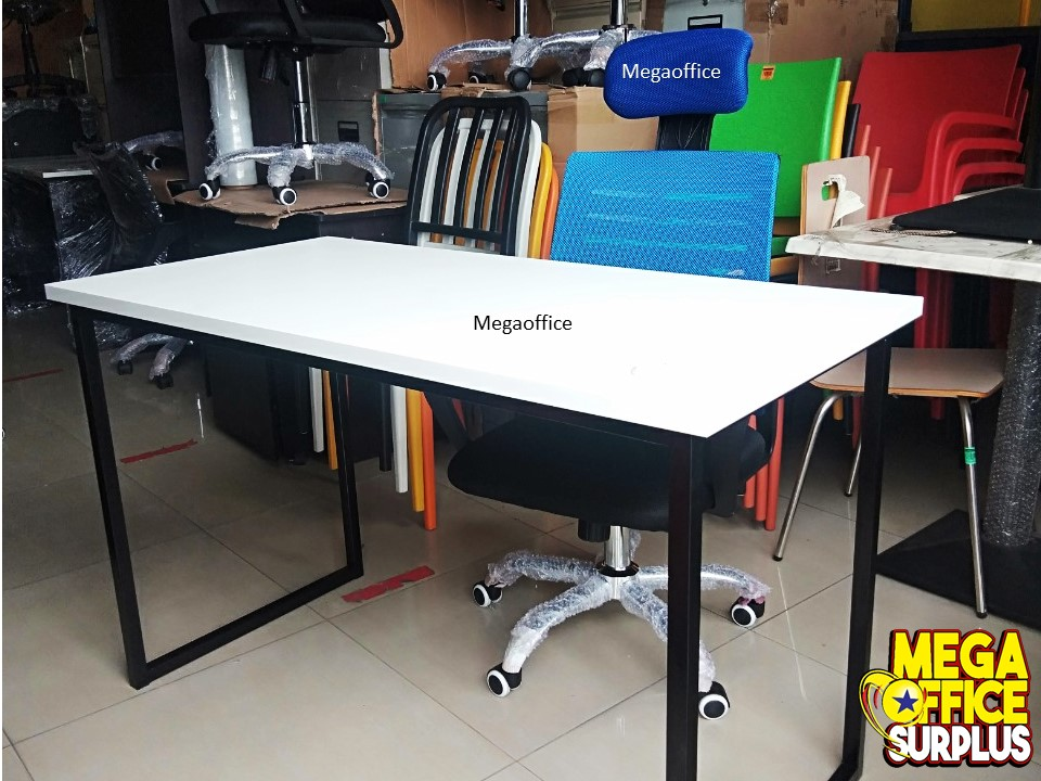 Manager Table Megaoffice