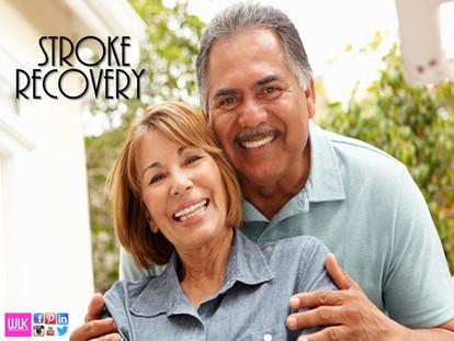 stroke recovery neurologist specialist manila winnie lim khoo