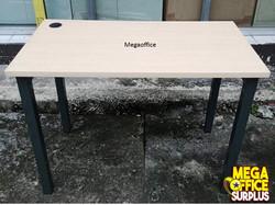 Surplus Furniture Table megaoffice