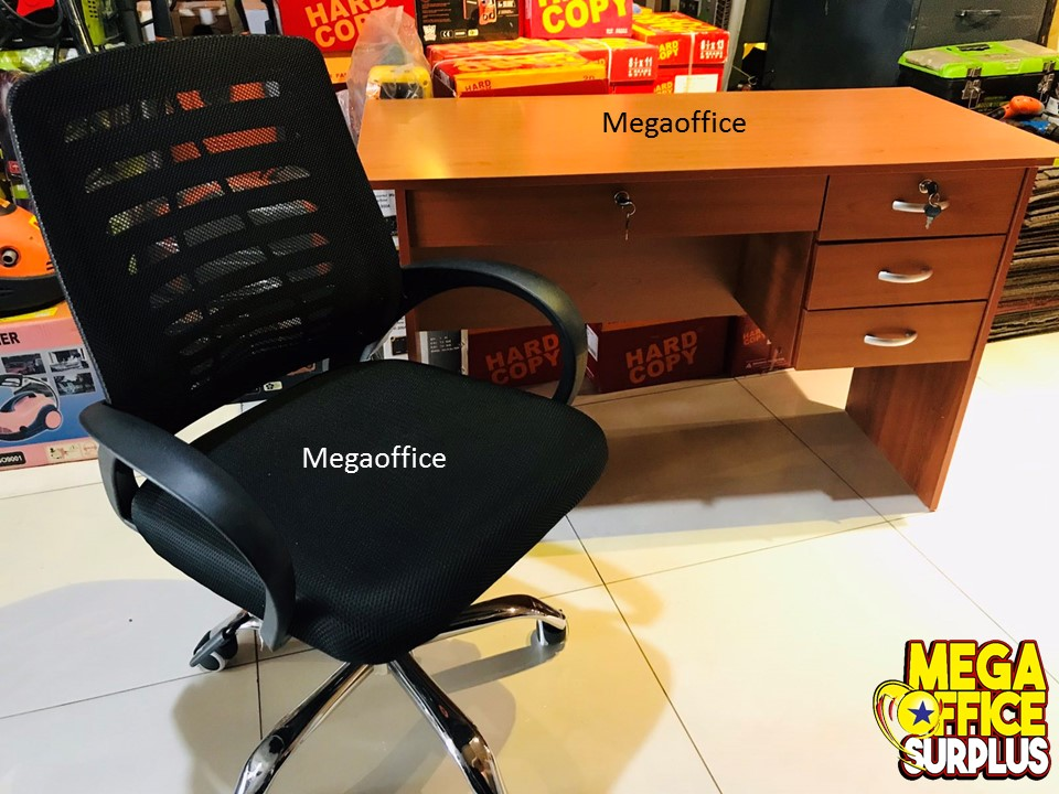 Metalcabs Furniture Importer