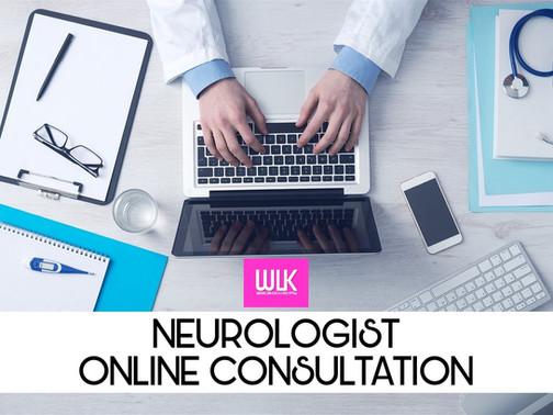 Online Consultation Manila Philippines