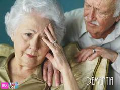 Dementia Memory doctor Winnie Lim Khoo