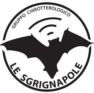 logosgrignapole2013ok.png