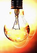 Cosa NON è innovazione