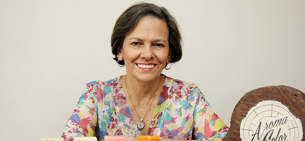 Betty-Gómez.jpg
