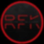 rfk.PNG