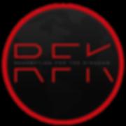 RFK Outreach