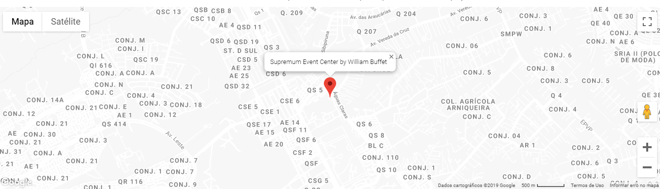 mapa supremum 2.png