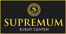 Logo Supremum.png