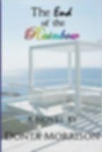 The End of the Rainbow.jpg