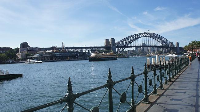 Sydney%20Harbour%20Bridge%201_edited.jpg