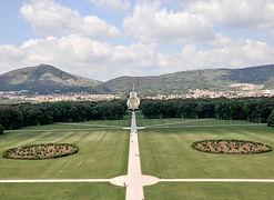 Parco_vista_panoramica_dal_balcone_Sala_