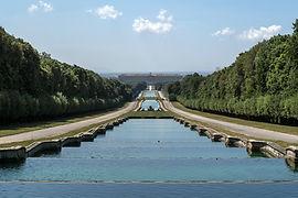 Parco_via_Acqua_e_Palazzo.jpg
