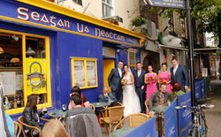 neachtains galway