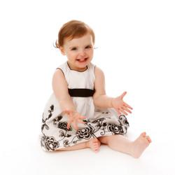 baby portrait galway