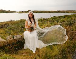 galway weddings