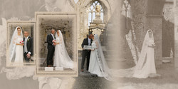 weddings galway