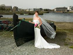 galway wedding