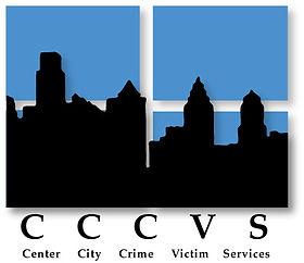 CCCVS.jpg