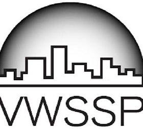 VWSSP_edited.jpg