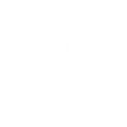 logo_repos2.png