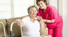 5 Ways to Pay for Long Term Care at Home