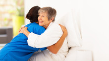 Everything You Need to Know About Your Professional Caregiver